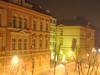 Gospodar Jevremova Street In Abac