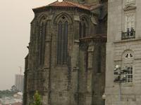 Church of São Francisco
