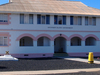 Government  House  Ascension  Island