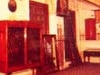 Government Museum - Bharatpur