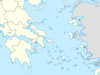 Goves Is Located In Greece