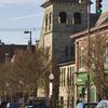Grace-Hampden Methodist Episcopal Church