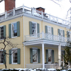 Archibald Gracie Mansion