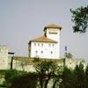 Castle Of Gradacac