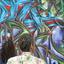 Graffiti Street Art 1
