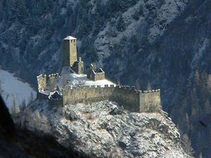 Semillas Castillo