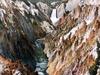 Grand Canyon - Yellowstone