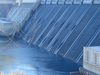 Grand Coulee Dam Closeup