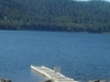 Grande  Cache  Lake