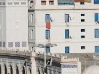 Gran Mezquita de Argel