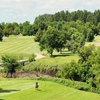 Country Club de Grand Forks