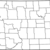 Grand Forks County
