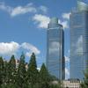 Grand Gateway Shanghai