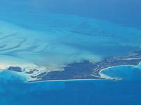Grande Porto Cay
