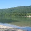 Grand Lake Laffrey