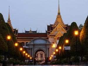 Chalo Thailand