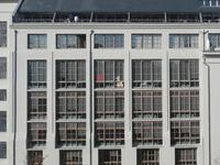 Paris Diderot University