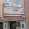Grand Theatre Rocky Ford