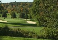 Grassy Hill Country Club