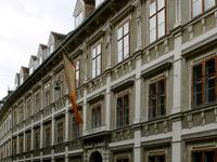 Landesmuseum Joanneum