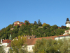 Grazer Schloßberg