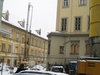 Graz Joanneum