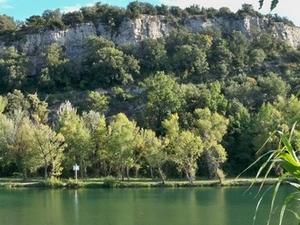 Greoux-les-Bains