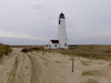 Greatpoint Nantucket