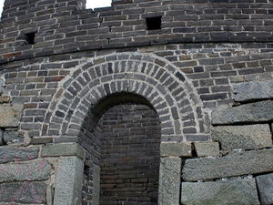 Great Wall Private Package Tours Photos