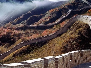 Beijing Two Days Top Attractions Sightseeing Private Tour Photos