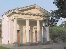 Greek-House-Poland