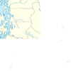 Greenbank Washington Is Located In Washington State