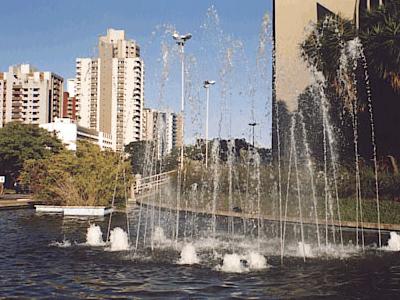 Green City 2 1