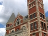 Green  County  Wisconsin  Courthouse