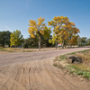 Greenfield South Dakota