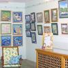 Green Gecko Gallery