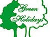 Green Holidays   De Travel Services