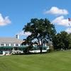 Greenwich Country Club
