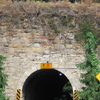 Greenwich C T Old Greenwich Arch St Tunnel 0 9 0 9 2 0 0 7