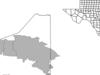 Gregg  County  Kilgore
