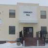 Grenfell Community Center