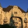 Gróf Palace, Szeged