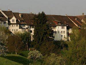 Grüningen