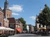 Groenlo Street