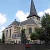 Gronsveld Church
