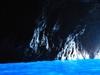 Grotta Azzurra .capri