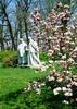 Kossuth grupo de estatuas