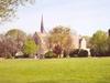 Grove City College