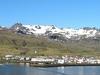 Grundarfjørdur - Snaefellsnes