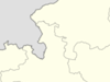 Grz Is Located In Austria